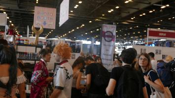 Japan Expo 2018 zhykos (19)