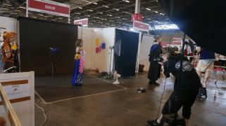 Japan Expo 2018 zhykos (24)