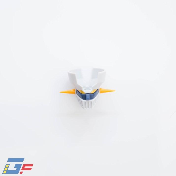 MAZINGER Z BANDAI UNBOXING TOYSANDGEEK @Gundamfascination-14