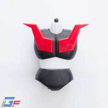 MAZINGER Z BANDAI UNBOXING TOYSANDGEEK @Gundamfascination-6