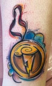 becky_tattoo 2