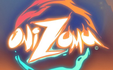 Onizumu