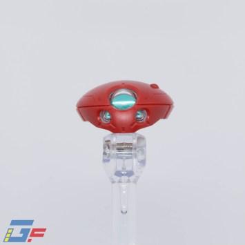GRIMOIRE RED BERET ANATOMIC GALLERY BANDAI TOYSANDGEEK @Gundamfascination-29