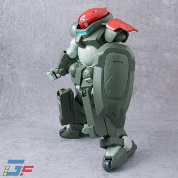 GRIMOIRE RED BERET GALLERY BANDAI TOYSANDGEEK @Gundamfascination-15