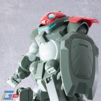 GRIMOIRE RED BERET GALLERY BANDAI TOYSANDGEEK @Gundamfascination-16