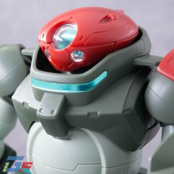 GRIMOIRE RED BERET GALLERY BANDAI TOYSANDGEEK @Gundamfascination-19