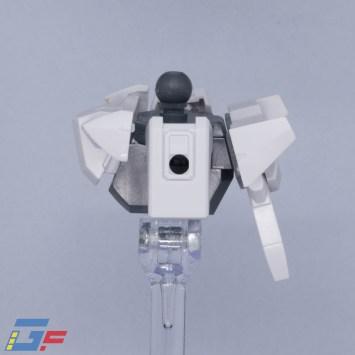 GUNDAM 00 DIVER ANATOMIC GALLERY BANDAI TOYSANDGEEK @Gundamfascination-11