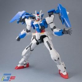 GUNDAM 00 DIVER GALLERY BANDAI TOYSANDGEEK @Gundamfascination-10
