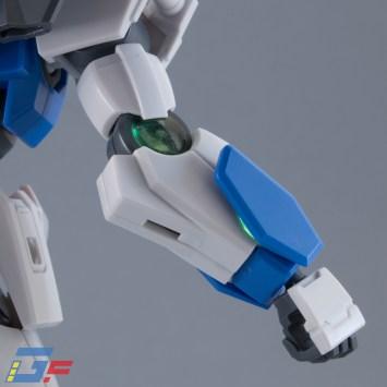 GUNDAM 00 DIVER GALLERY BANDAI TOYSANDGEEK @Gundamfascination-14