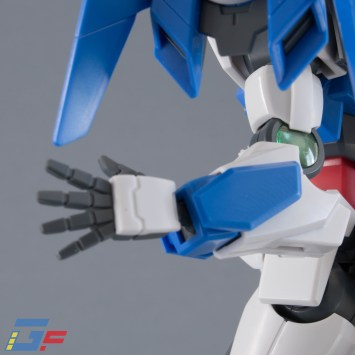 GUNDAM 00 DIVER GALLERY BANDAI TOYSANDGEEK @Gundamfascination-15
