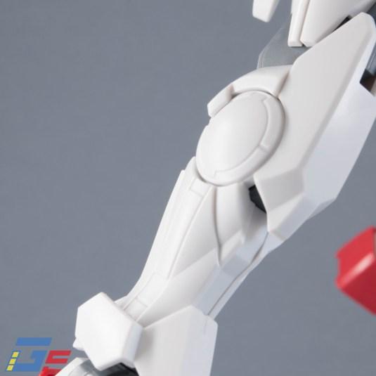 GUNDAM 00 DIVER GALLERY BANDAI TOYSANDGEEK @Gundamfascination-19
