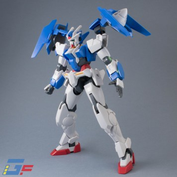 GUNDAM 00 DIVER GALLERY BANDAI TOYSANDGEEK @Gundamfascination-3