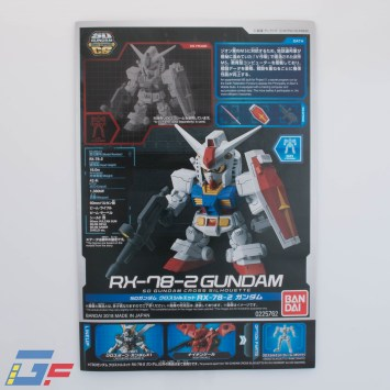 RX-78-2 SD BANDAI GALLERY TOYSANDGEEK @Gundamfascination-10