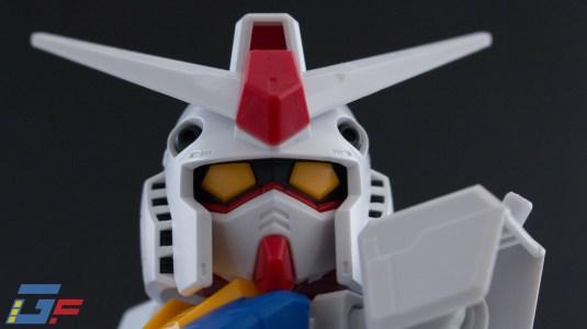 RX-78-2 SD CS SILOUHETTE BANDAI TOYSANDGEEK @Gundamfascination-13