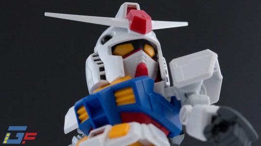 RX-78-2 SD CS SILOUHETTE BANDAI TOYSANDGEEK @Gundamfascination-14