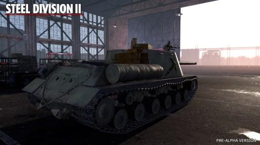 Steel_Division_2_Armory_ISU_122