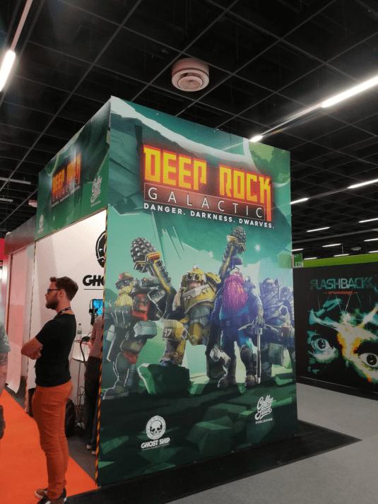TAG-gamescom-2018 (11)