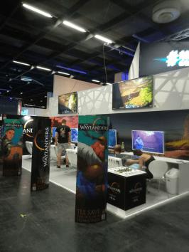 TAG-gamescom-2018 (14)