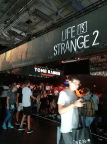 TAG-gamescom-2018 (18)
