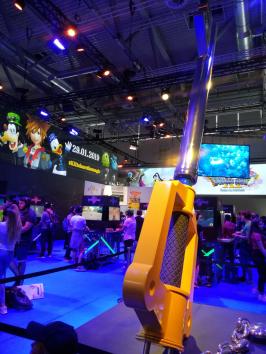TAG-gamescom-2018 (21)