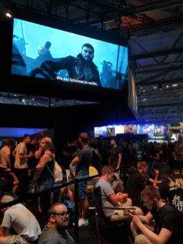 TAG-gamescom-2018 (28)