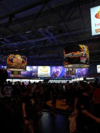 TAG-gamescom-2018 (29)