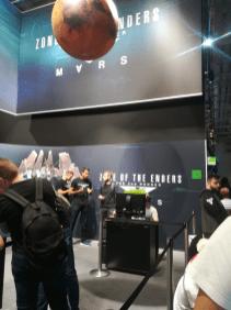 TAG-gamescom-2018 (53)