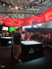 TAG-gamescom-2018 (58)