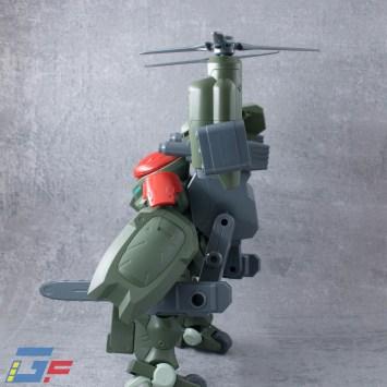 TILTROTOR PACK GALLERY BANDAI TOYSANDGEEK @Gundamfascination-2