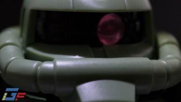ZAKU II SD CS SILOUHETTE BANDAI TOYSANDGEEK @Gundamfascination-19