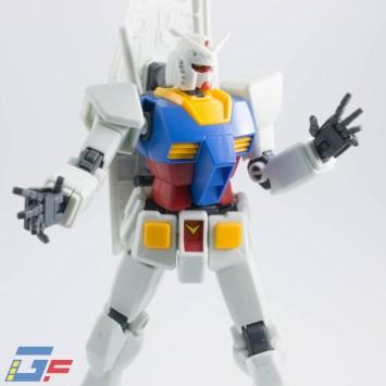 BUILD HANDS EDGE & ROUND GALLERY BANDAI TOYSANDGEEK @Gundamfascination-3