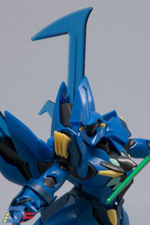 Geara Ghirarga GALLERY BANDAI TOYSANDGEEK @Gundamfascination-12