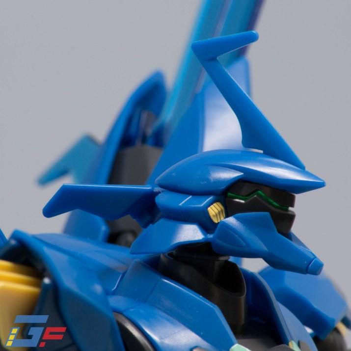Geara Ghirarga GALLERY BANDAI TOYSANDGEEK @Gundamfascination-18