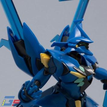 Geara Ghirarga GALLERY BANDAI TOYSANDGEEK @Gundamfascination-19