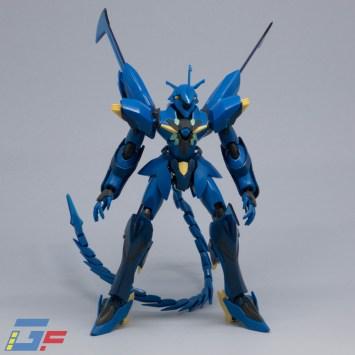 Geara Ghirarga GALLERY BANDAI TOYSANDGEEK @Gundamfascination-23