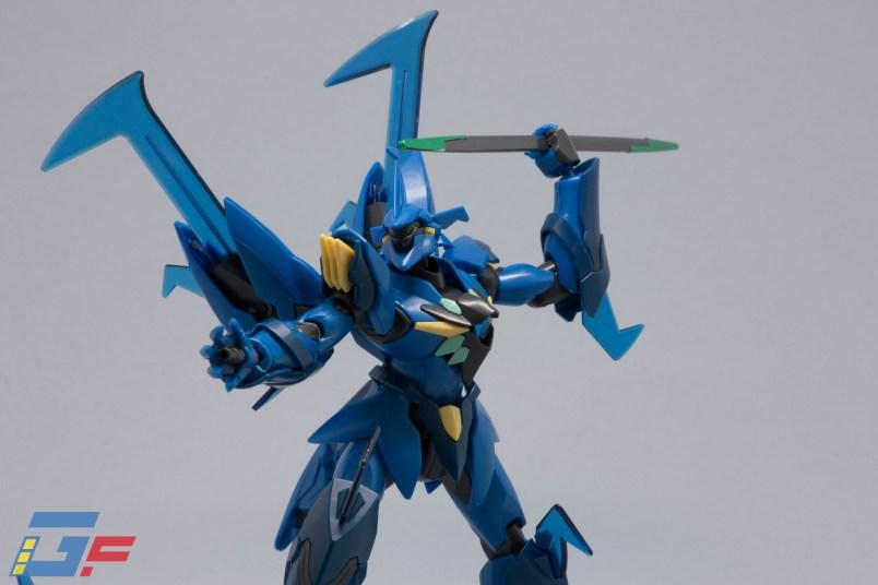 Geara Ghirarga GALLERY BANDAI TOYSANDGEEK @Gundamfascination-8