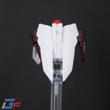 Gundam ASTRAY NO NAME ANATOMIC GALLERY BANDAI TOYSANDGEEK @Gundamfascination-11