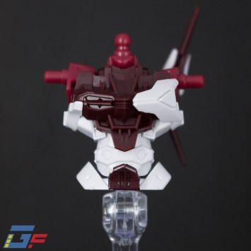 Gundam ASTRAY NO NAME ANATOMIC GALLERY BANDAI TOYSANDGEEK @Gundamfascination-20