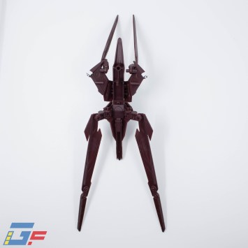 Gundam ASTRAY NO NAME ANATOMIC GALLERY BANDAI TOYSANDGEEK @Gundamfascination-28