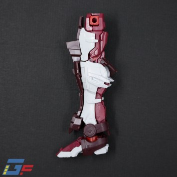 Gundam ASTRAY NO NAME ANATOMIC GALLERY BANDAI TOYSANDGEEK @Gundamfascination-6