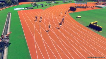 Hyper Sports R - presskit (5)
