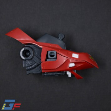 NIGHTINGALE ANATOMIC GALLERY BANDAI TOYSANDGEEK @Gundamfascination-15