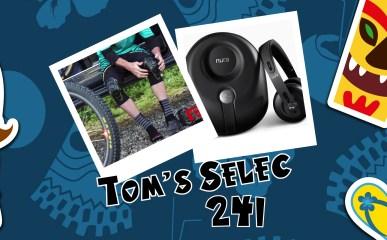 Tom's Selec - 241