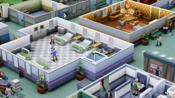 Two Point Hospital - presskit (13)