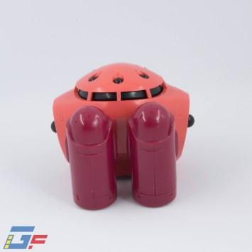 Z'GOK ANATOMIC GALLERY BANDAI TOYSANDGEEK @Gundamfascination-12