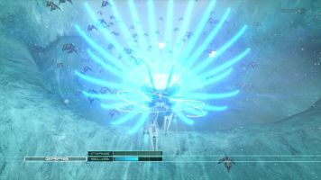 ZONE OF THE ENDERS- The 2nd Runner - MARS - presskit (17)