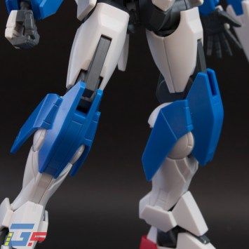 DIVER ACE UNIT GALLERY BANDAI TOYSANDGEEK @Gundamfascination-2