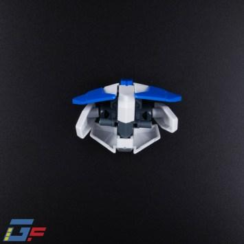 GUNDAM 00 SKY ANATOMIC GALLERY TOYSANDGEEK @Gundamfascination-12