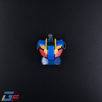 GUNDAM 00 SKY ANATOMIC GALLERY TOYSANDGEEK @Gundamfascination-13