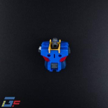 GUNDAM 00 SKY ANATOMIC GALLERY TOYSANDGEEK @Gundamfascination-14